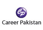 Career Pakistan Logo